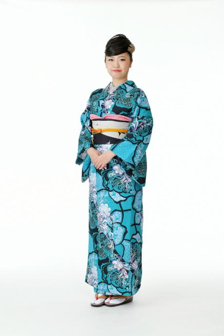 お洒落着(女性)【ok003】
