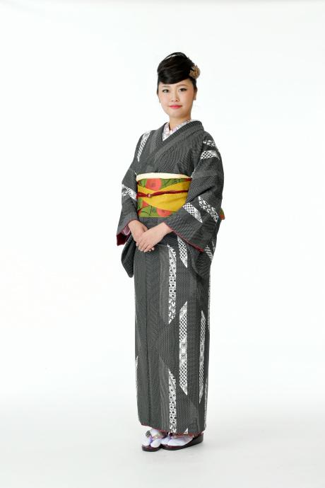 お洒落着(女性)【ok018】