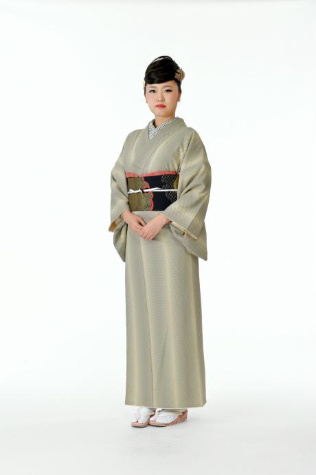 お洒落着(女性)【ok019】