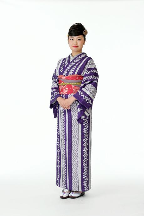 お洒落着(女性)【ok020】