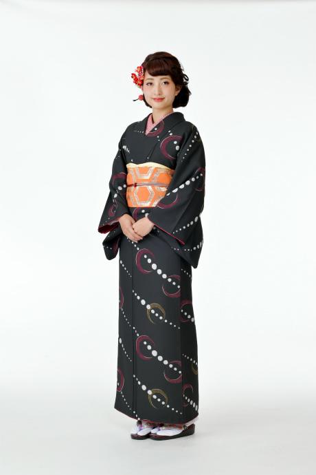 お洒落着(女性)【ok022】