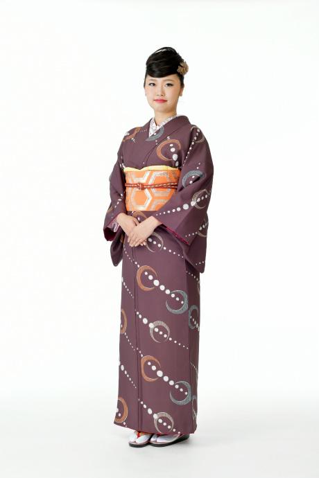 お洒落着(女性)【ok023】